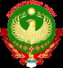 герб_докузпара.png