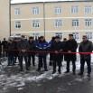 Открытие газа в школу Мискинджа 1.JPG