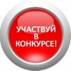 7c5969ed5283be8d3c301644535f9099_XL.jpg