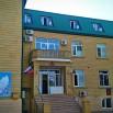 Здание администрации.jpg