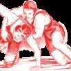 WrestlingB-600x400.png