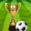 football_0.jpg