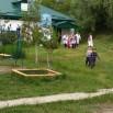 Пожарные учения в ДОУ Солнышко от 20.06.2018 года.jpg