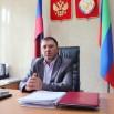 Ахмед Ахмедов.jpg